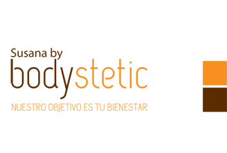 BODYSTETIC