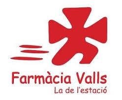 FARMACIA VALLS