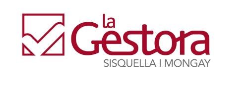 logo LaGestora