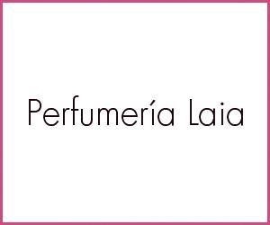 Perfumeria laia