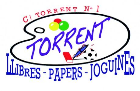 Joguines Torrent