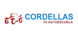autoescuela cordellas