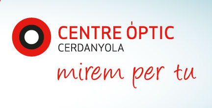 centre optic cerdanyola