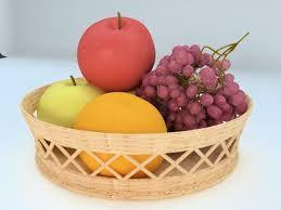 botigues de frutes