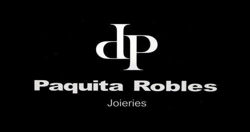joyeria paquita 1391