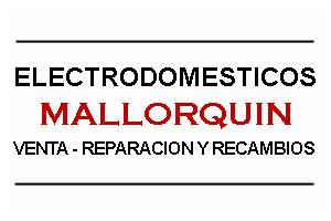 mallorquin