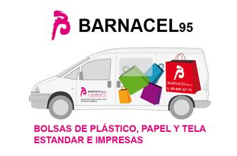 BARNACEL