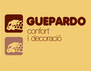 Guepardo-Confort-i-Decoracio