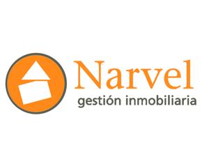 Inmobiliaria-Narvel