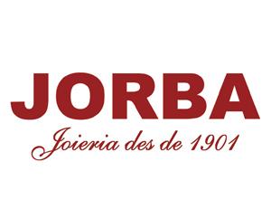 Joieria-Jorba