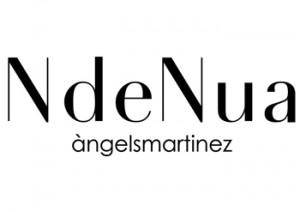 NdeNua