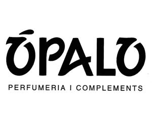 OPALO-Perfumeria