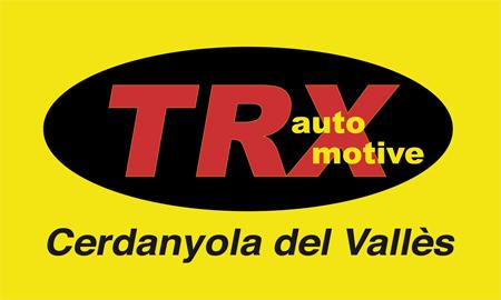 TRX Auto Xavier