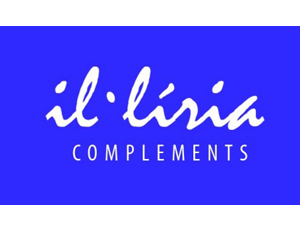 illiria-moda-i-complements