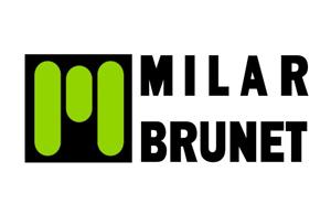milar-brunet