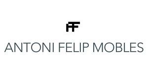 mobles-felip-logo