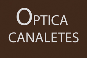 optica canaletes