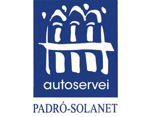 Solanet