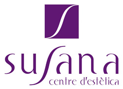 Susana centre estetica