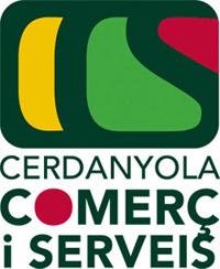 logo-cerdanyolacomerc