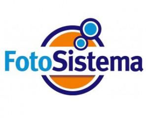 fotosistema-Cerdanyola-300x167