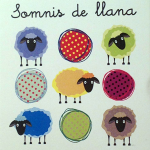 somnis-de-llana-logo